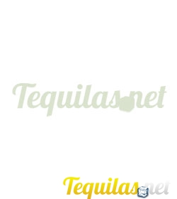 China se abre al tequila mexicano