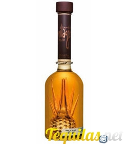 Milagro Select Barrel Reserve