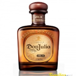 Don Julio Añejo
